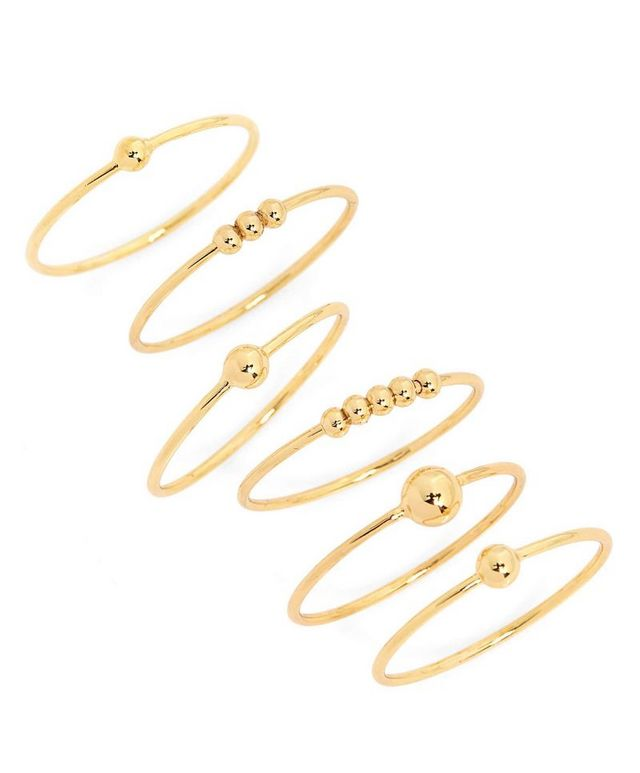 f0858c3e3e754d Alex Mika is owned by a chic squad of sisters based in NYC. They offer  plenty of simple, sleek pieces, in addition to more trend-driven items.