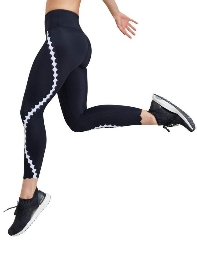 4a8ff83152c Keep Your Gym Streak Going With the Coolest Australian-Based Activewear