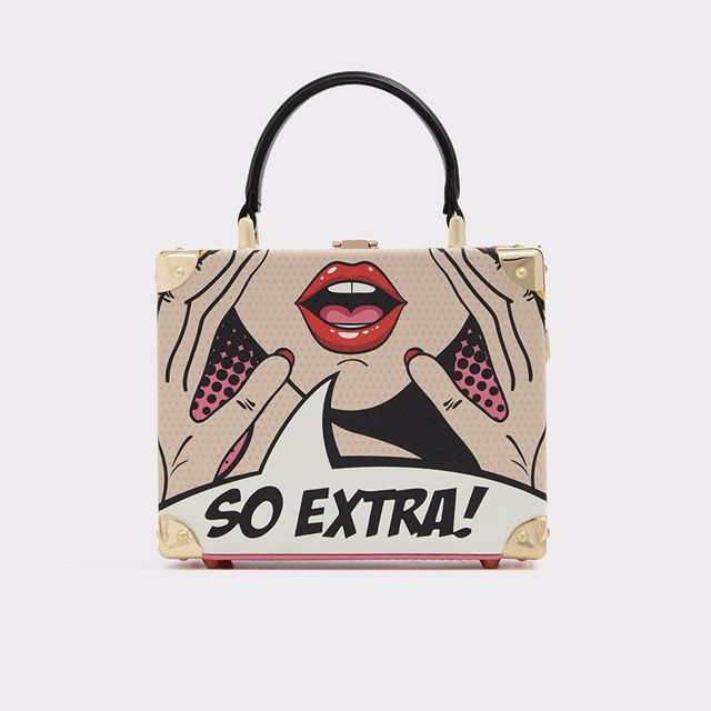 3d80e05db788 This Must-Have Handbag Has Been Elevated to It Status for 2019 | The ...