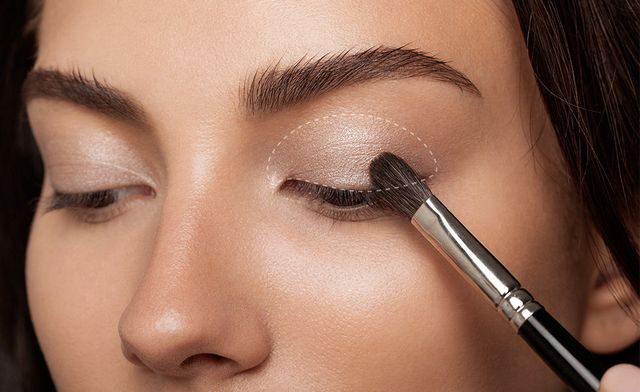 e53d75c2a10 The Rock Chick: How to Get Charlotte Tilbury's Coolest Look ...