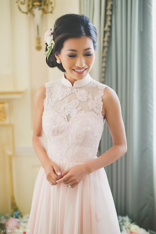 Asian Brides We Typically 3