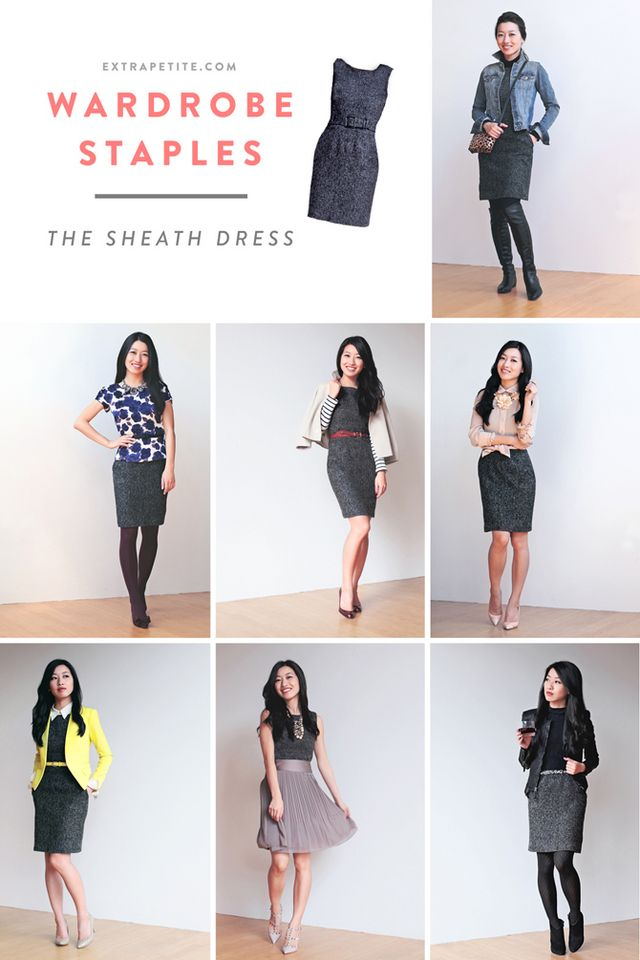 2436f46153b7 I started this blog several years ago to document my journey of building up  a wardrobe. There was plenty of trial and error along the way
