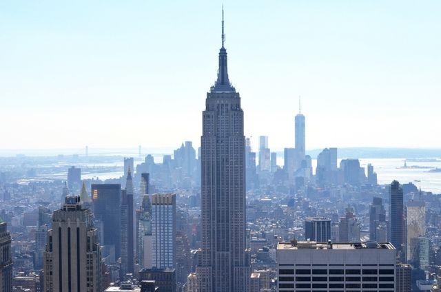 NEW YORK DIARY  702fd5fb4e