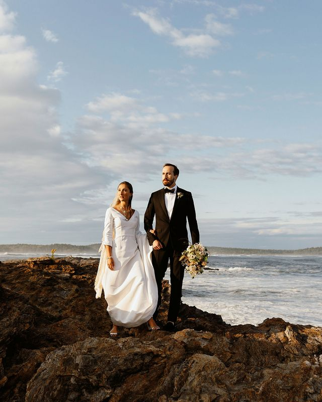 The Best Of! Inspiration From Our Preferred Wedding