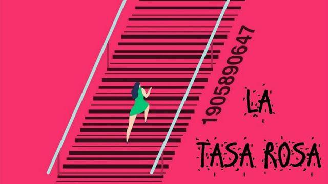 8c5667fc Adiós a la tarifa rosa... solo en Canarias: su gobierno elimina el impuesto  para los productos de higiene femenina