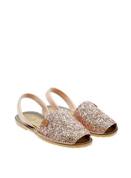 1eff65b3 Las menorquinas son ese zapato clásico que se ha renovado para estar ...