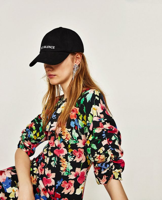 21 vestidos de Zara para comprar en rebajas por menos de 30 euros ... 209e364d5b94