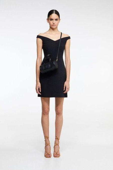 5ca38c476 Nueve vestidos de fiesta y de invitada por menos de 50 euros para ...