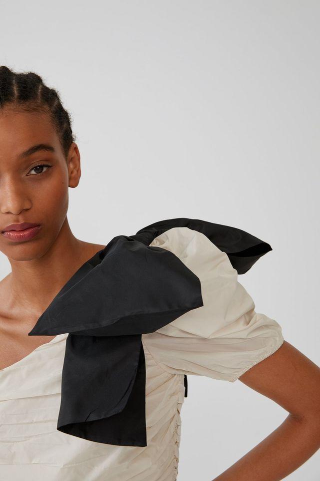 0c7e915fb 25 prendas de la nueva colección de Zara que te harán olvidar las ...