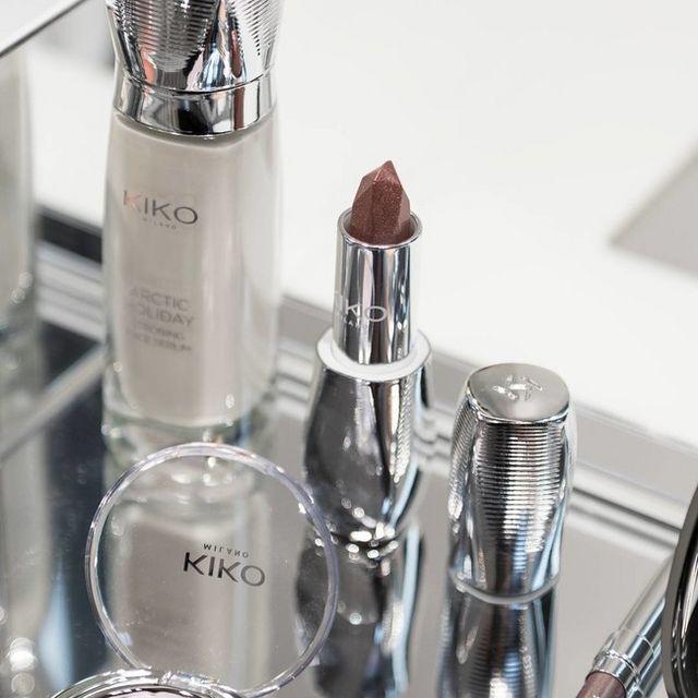d6bebc62d Black Friday 2017 en Kiko: ofertas en maquillaje ...