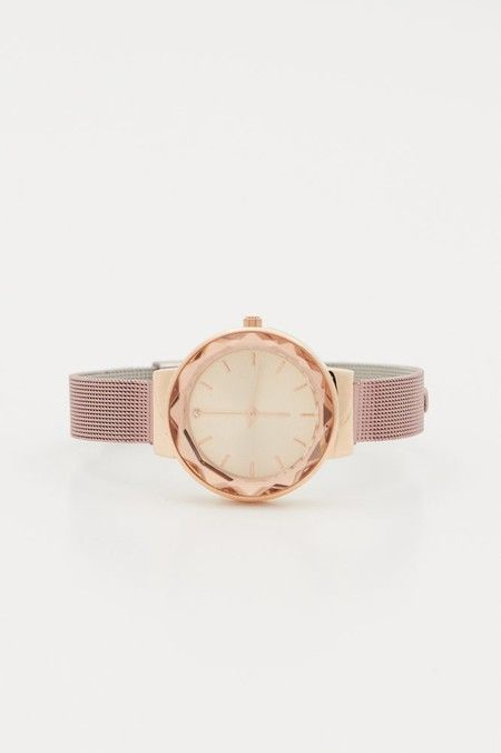 Tommy Hilfiger simple damas de acero inoxidable-brazalete pulido oro cirujana sale