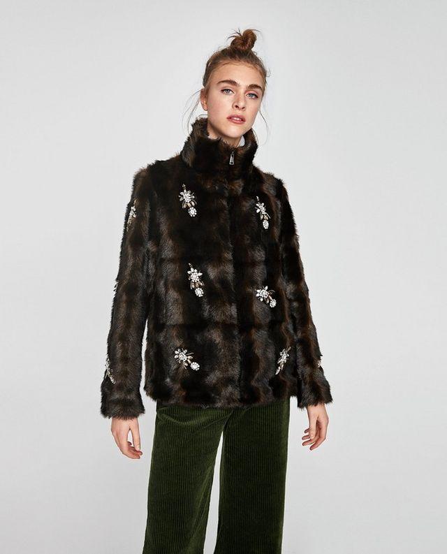 Las 21 mejores compras de Zara estas rebajas | Trendencias