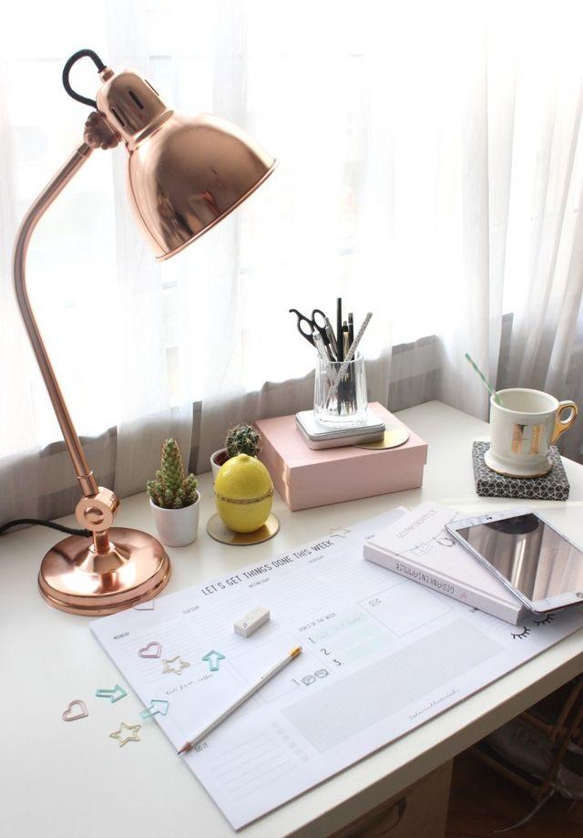 Heute ArbeitsplatzMein Schreibtisch Heute Schreibtisch ArbeitsplatzMein Schreibtisch Blogger Früheramp; Blogger Früheramp; ArbeitsplatzMein Früheramp; Blogger vyf6Yb7g