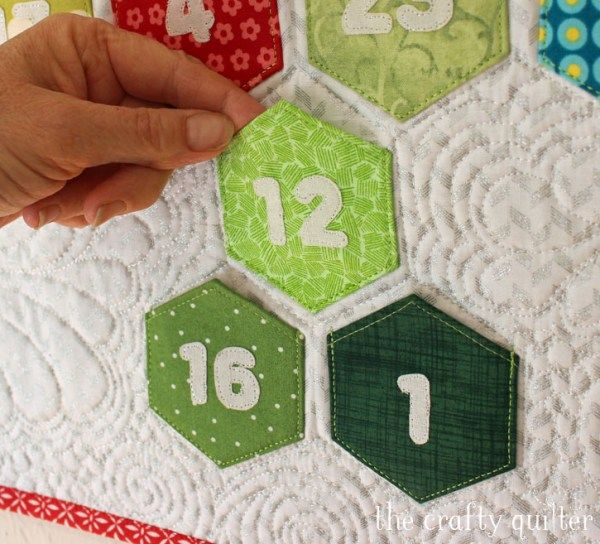 Time To Catch Up The Crafty Quilter Bloglovin