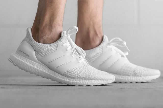 0389bb2fe6d89 adidas to Release the UltraBOOST 3.0