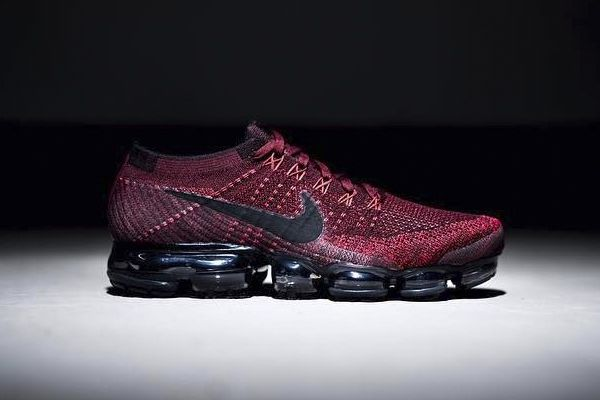 4e2eee7138a Hot off the heels of dropping the Air VaporMax in icy gray and