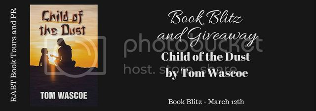 their ultimate destiny - Child of the Dust by Tom Wascoe