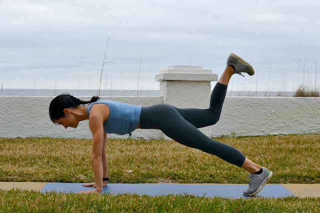 Image result for Choose the Increments Bodyweight
