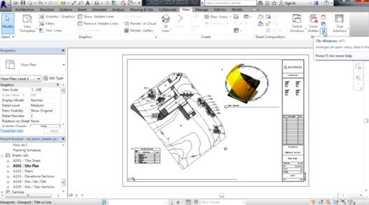 Online Revit Courses for Beginners and Experts   Arch Daily
