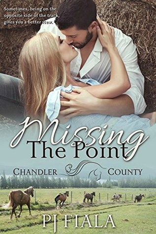 Missing And Presumed Dead Chandler County By Cherime Macfarlane