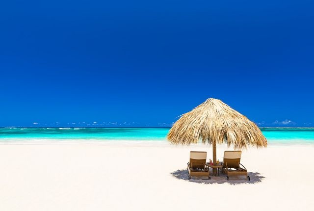 0c31b627a371 4 Amazing Alternatives To Tulum You Should Book Now — Before Everyone Else  Does