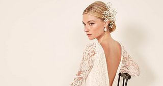 43514ad68cc0 17 Cheap Wedding Dresses Online You Don't Have To Make A Single ...