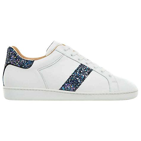 6d72c1c65eb4 Air   Grace Lace up Copeland Trainers £139
