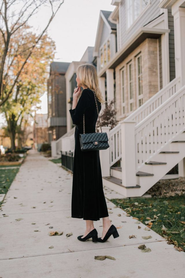 eb91914075e1a4 StockX: How to Score Pre-Owned Chanel Bags for Less   Kelly in the ...