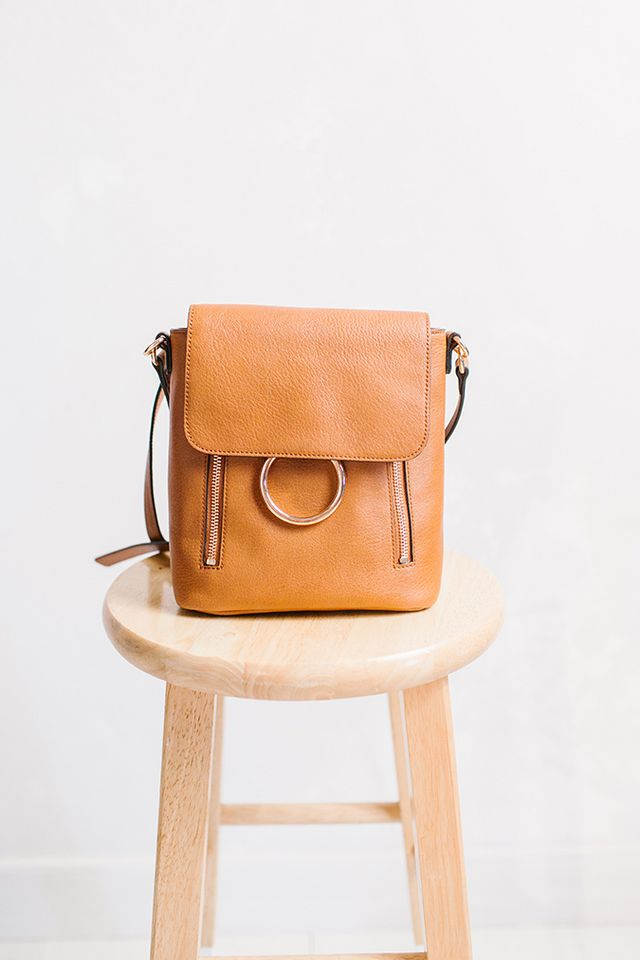 My purse of choice lately is the Bailee O-Ring backpack from my latest LC  Lauren Conrad collection. It s the ultimate travel buddy and I ve ... f05fc53c4c65d