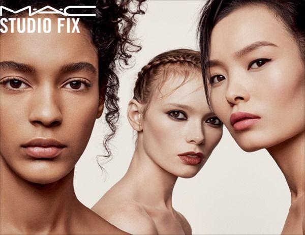Mac Studio Fix Mackarrie Beauty Style Blog Bloglovin