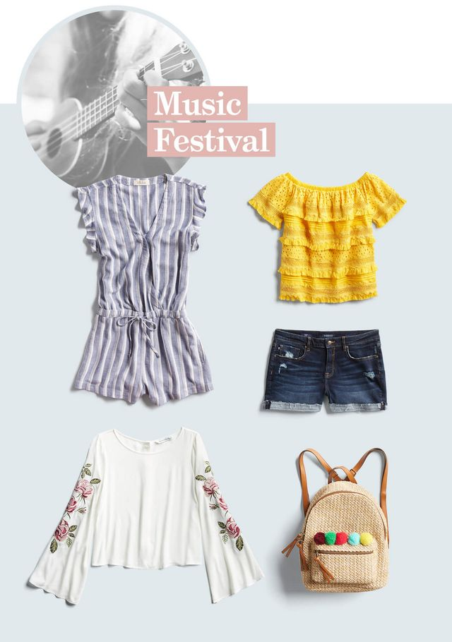 ac8e49365e40 Destination Style: Your Spring Vacation Packing Guide | Stitch Fix ...