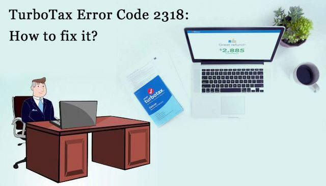 recover deleted turbotax files