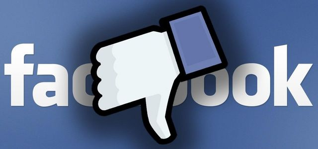 Buy Facebook Accounts and Likes | Posts by Bulk Accounts Buy