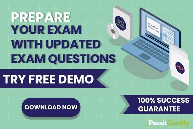 Updated CAMS Acams Launderying Exam Questions Study Guide