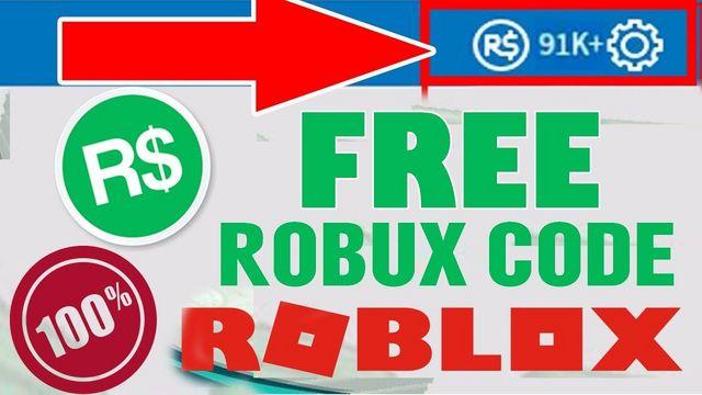 100 Working Roblox Promo Codes June 2019 Posts By Shubham Saini