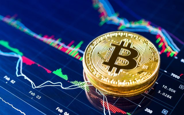 Know what to look buy Bitcoin with credit card | Posts by Samuel