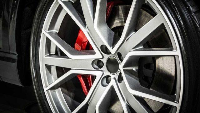 530+ Modif Mobil Katana Ban Besar Gratis Terbaik