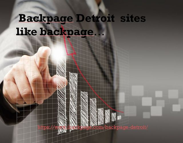 Backpage Detroit Michigan >> Backpage Detroit Sites Like Backpage Posts By Seo Bedpage