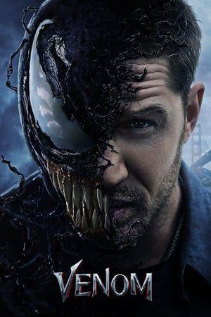 Nonton Film Venom (2018) | Posts by lensa21 | Bloglovin'