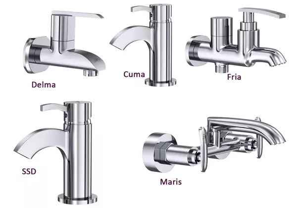 Bathroom Accessories Manufacturers India - Home Sweet Home ...