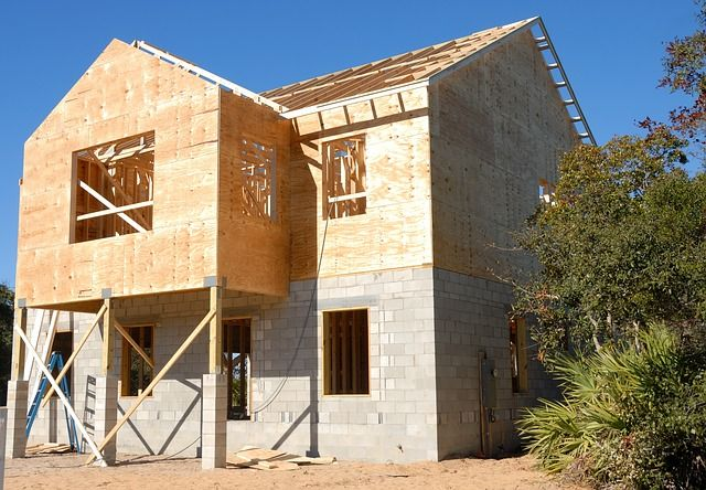 Find Perfect Building Contractor for Residential Project in Sunshine