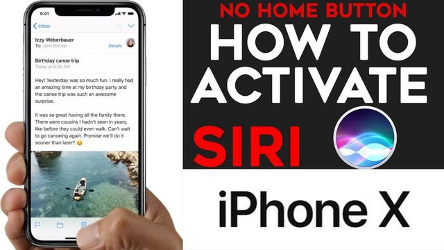 how to recall an email on iphone 8