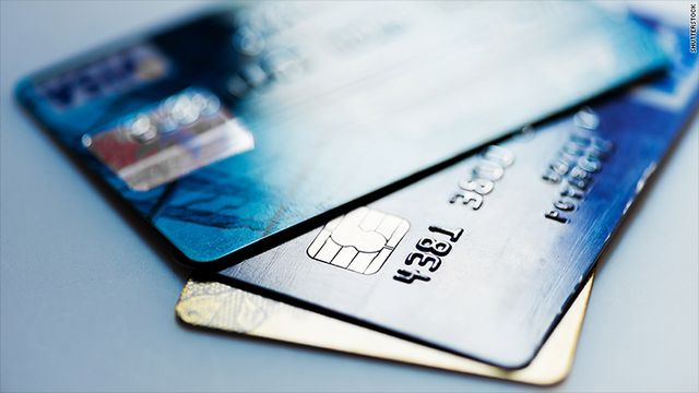 How to Check Your Visa Gift Card Balance   Posts by Poonam