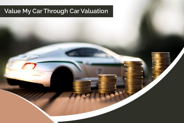 Market Value Of My Car >> Value My Car Tips To Enhance Used Car Resale Value Posts