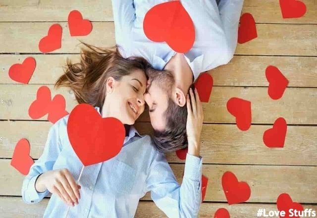 Love Status: For Whatsapp In English & Hindi | Posts by Romantic