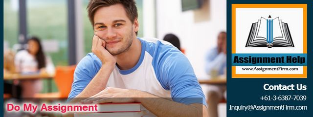 Criminal Justice System in the state of Texas write essay service