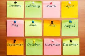 Online Hindu Calendar | Posts by Marry Steven | Bloglovin'