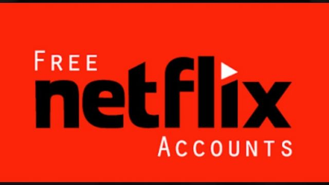 How To Get Free Netflix Account Online | Posts by Lukash Thomas