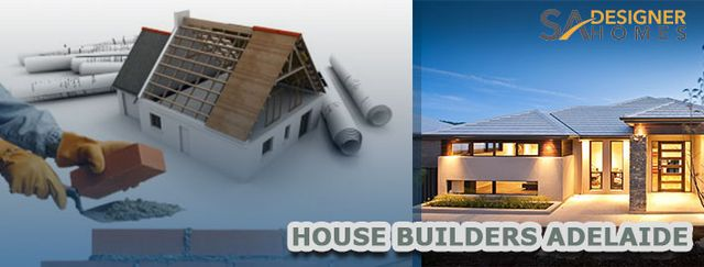 Construct the home of your dream on the platform of home